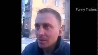 Звёздные войны пробуждение силы)))) смешное видео)))