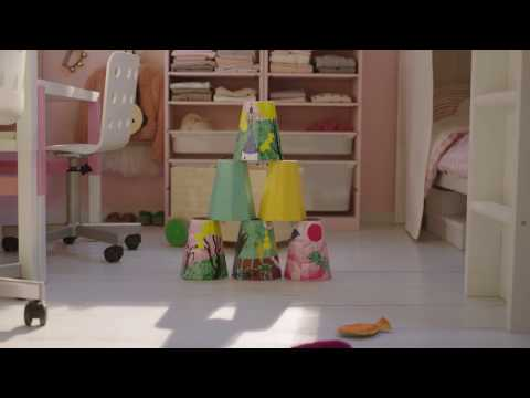 IKEA Square metre challenge part 4:Shared and personal kids' room<a href='/yt-w/mSptjLTGsyY/ikea-square-metre-challenge-part-4shared-and-personal-kids'-room.html' target='_blank' title='Play' onclick='reloadPage();'>   <span class='button' style='color: #fff'> Watch Video</a></span>