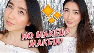 No Makeup Makeup Look   Glowy & Alive Tutorial