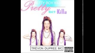 TREVON DUPREE - SWEET 16