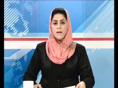 pashto-news-22/05/2017