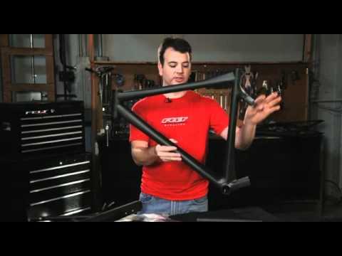 Carbon Fiber: Manufacturing