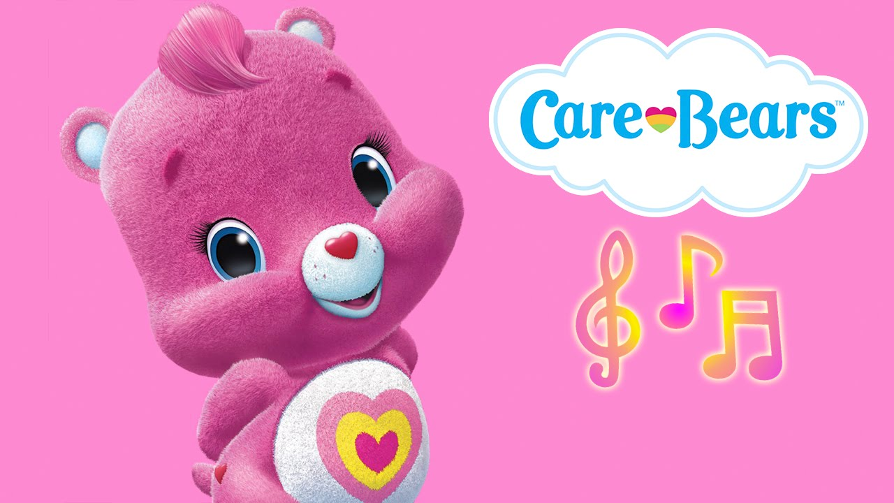 Where To Buy Care Bears In Singapore