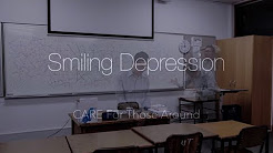 hqdefault - What Is Smiling Depression