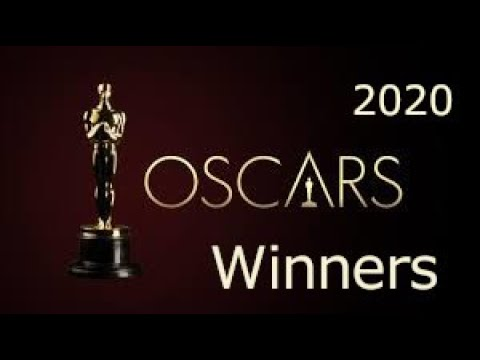 Oscars 2020: Winners! Best Movies Of The Year