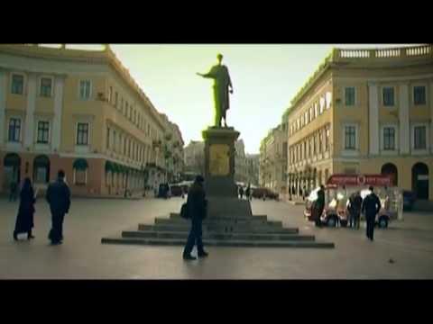 Завоевать Одессу - удар из Приднестровья или Одесская народная республика? Факты недели, 22.03