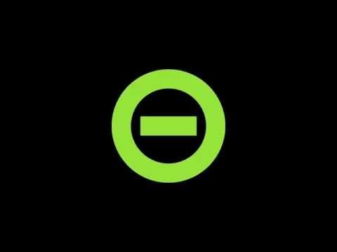 Type O Negative - Best Songs by Beard Geeks!