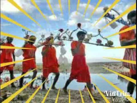 Sawan ke maza chhattishgarhi song