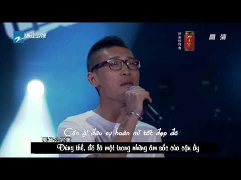 Wu Sue Way - Yang Kun