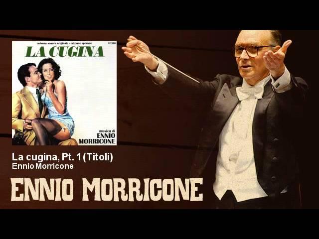 ennio-morricone-la-cugina-pt-1-titoli-la-cugina-1974-ennio-morricone