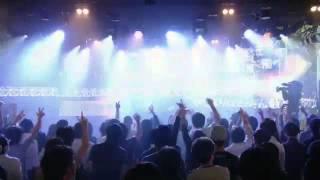 2014/09/10 DJシーン DJセットリスト 1:03 ファンタジアadding 原田郁子...