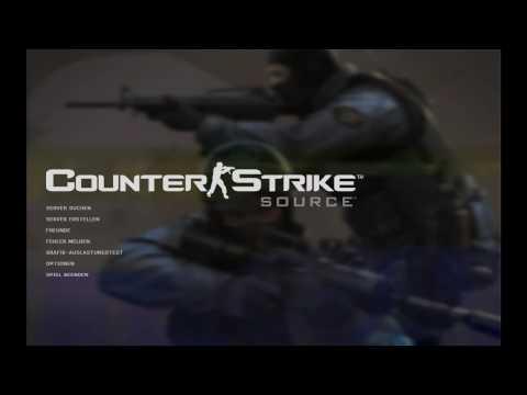 Counter Strike Source über Hamachi Spielen (Deutsches Tutorial)