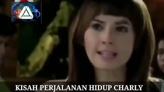 KISAH NYATA CHARLY SETIA BAND JADI GEMBEL MP3