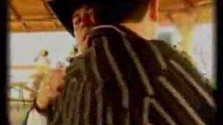 Roberto Tapia - La Fiesta