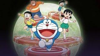 11 Sự Thật Về Doraemon Sẽ Được Phơi Bày Trong Video Này