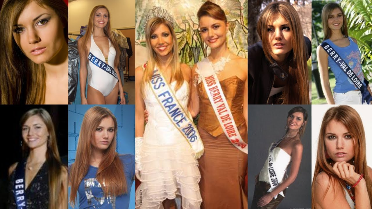 andy raconte nad ge dabrowski miss france 2007 youtube. Black Bedroom Furniture Sets. Home Design Ideas