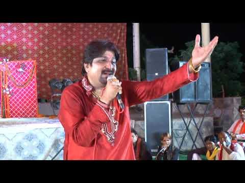 Superhit Shyam bhajan| Raju bawra