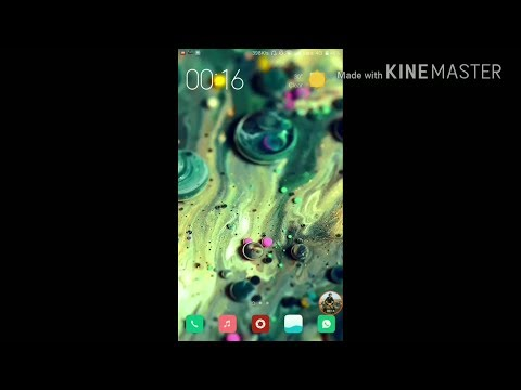 Best Live (video)wallpaper For Background Any Android Device