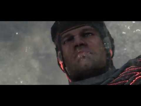 Crysis Warhead - ФИНАЛ #4