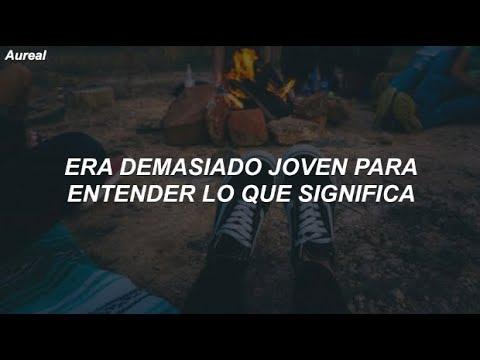 Alessia Cara - Seventeen (Traducida al Español)