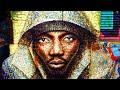 DJ Spinna - Funktacuda (Vibes Abroad EP)