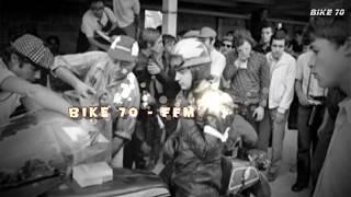 Bol d'Or 1969