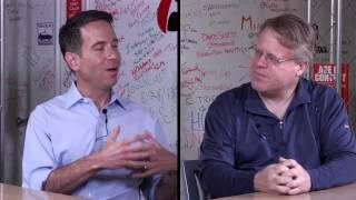 Top cloud computing VC tells us what is happening