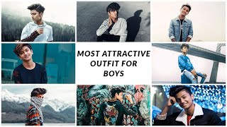 Most attractive Outfit ideas f…