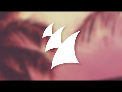 Sultan + Shepard Feat. Kreesha Turner - Bring Me Back (Official Lyric Video)