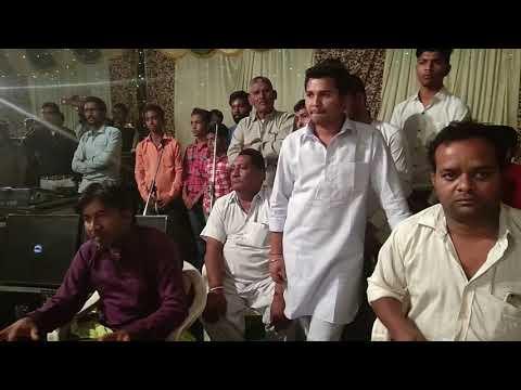 Baba Banwari Lal Ji Dabawali Diwan 22-10-2018(1)