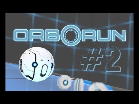 Очень много рестартов в OrboRun |