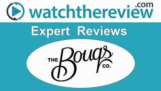 The Bouqs Review - Flower Delivery Services