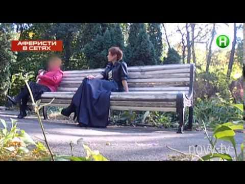 Аргентинские сериалы на русском языке смотреть онлайн