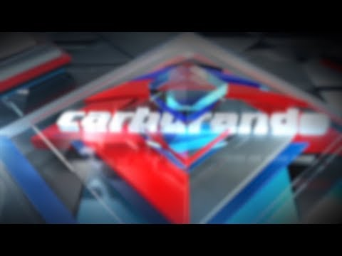 Carburando Radio, Programa 11-04-2018