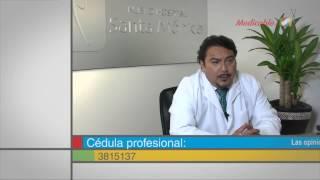 ¿Cuáles son las secuelas por hernia discal en caso de no tratarse adecuadamente?