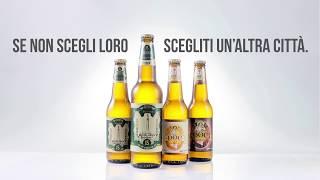 BirraDelloStretto