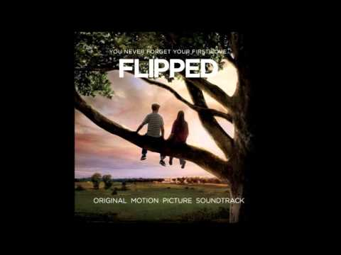 Flipped Soundtrack 07 Devoted to You - The Everly Brothers