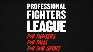 PFL 6 Kayla Harrison, Abubakar Nurmagomedov, Jake Shields, Playoffs are coming!