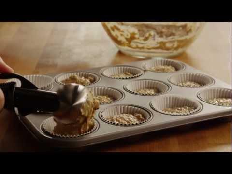 How To Make Classic Bran Muffins | Allrecipes.com
