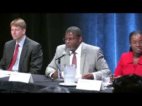Little Rock, AR - CAB Meeting on 6/9/2016 (session 2)