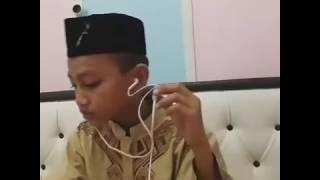 Video Shalawat merdu Ya 'Asyiqol Musthofa dr Abg ganteng Gibran n Rifky dr Aceh download MP3, 3GP, MP4, WEBM, AVI, FLV Agustus 2017