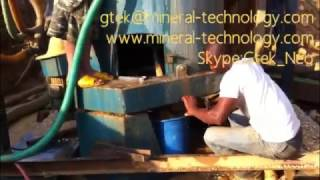 Video How gold is processed by centrifugal gold concentrator download MP3, 3GP, MP4, WEBM, AVI, FLV September 2018
