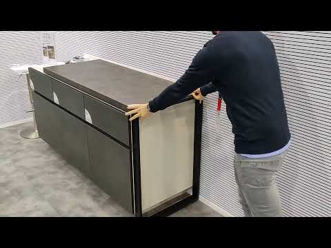 sestante-pull-out-revolving-kitchen-countertop-&-breakfast-bar