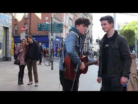 padraig-cahill-&-sam-clifford-duet---someone-you-loved-(lewis-capaldi)