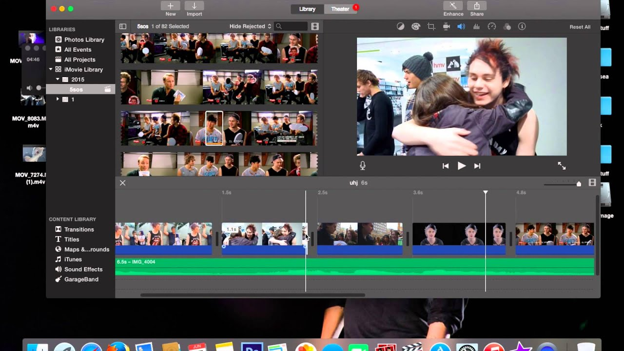 How to make an edit on a mac book with gnarly edits imovie youtube how to make an edit on a mac book with gnarly edits imovie ccuart Gallery