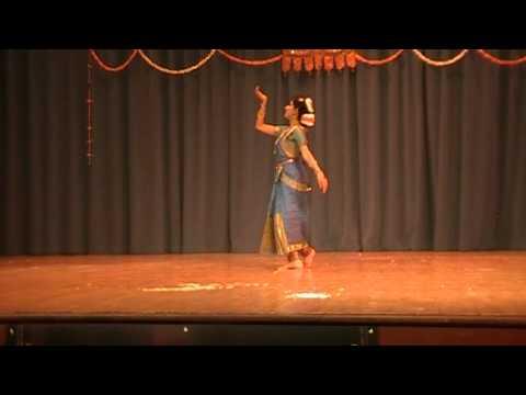 Meera Bhajan Dance