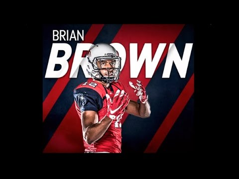 """Silent Assassin"" 