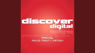 Pietism (Original Mix)