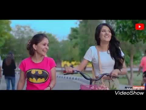 Nira Ishq Hai Tu Official Video Full HD Song With Love Story