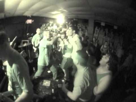 Rude Awakening @ Anchors Up! (3 Year Anniversary edit)